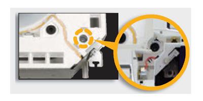 Âm trần cassette Inverter 48.000 BTU 2 chiều