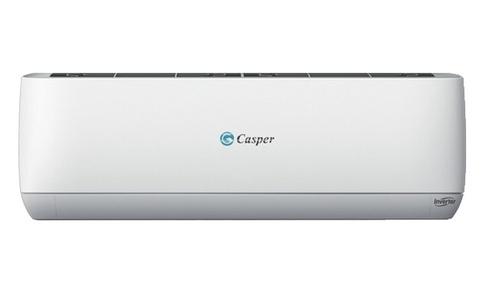 Điều hòa Casper  Smart Inverter 9.000 BTU 1 chiều