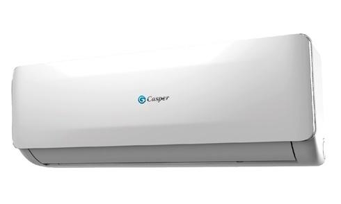 Điều hòa Casper Concept Series 9000 BTU 2 chiều