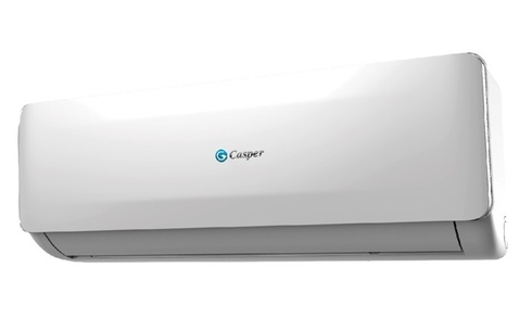 Điều hòa Casper Concept Series 12000 BTU 2 chiều