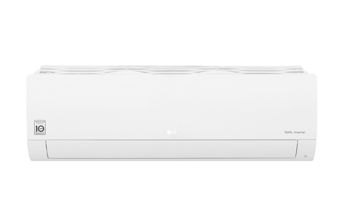 Điều hòa LG Inverter 18.000 BTU 1 chiều V18ENF