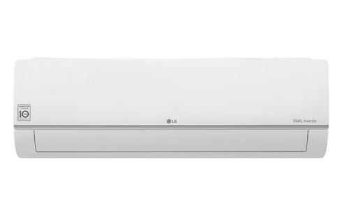 Điều hòa LG Inverter 13.000 BTU 1 chiều V13ENS
