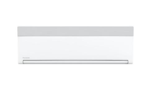 Điều hòa Panasonic Sky Inverter 9.000 BTU 1 chiều CU/CS-VU12SKH