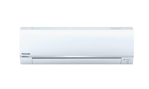 Điều hòa Panasonic Inverter 12.000 BTU 1 chiều CS/CU-PU12TKH-8