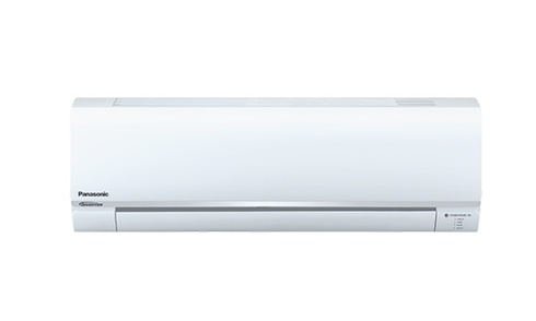 Điều hòa Panasonic Inverter 18.000 BTU 1 chiều CS/CU-PU18TKH-8