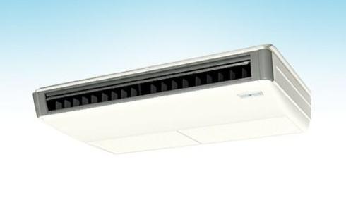 Áp trần Inverter 34.000 BTU 1 chiều FHA100BVMV/RZF100CYM