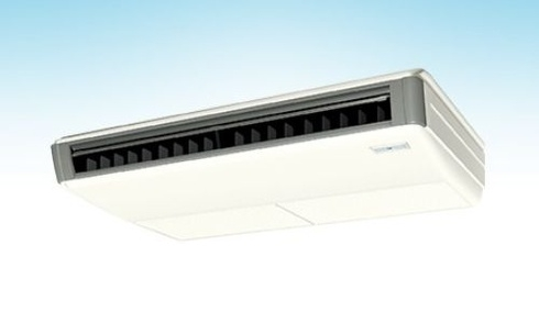 Áp trần Inverter 48.000 BTU 1 chiều FHA140BVMA/RZF140CYM