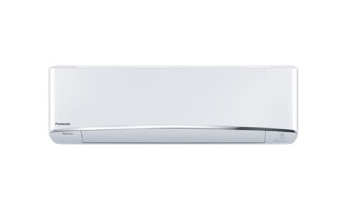 Điều hòa Panasonic Inverter 9.000 BTU 2 chiều CS/CU-Z9TKH-8