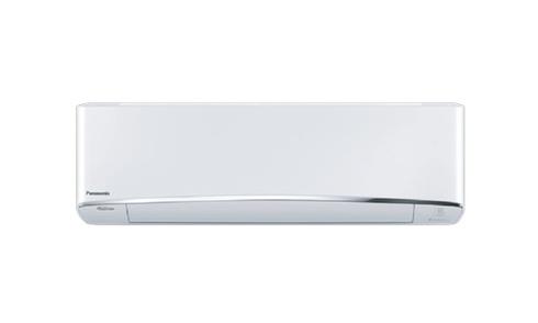 Điều hòa Panasonic Inverter 12.000 BTU 2 chiều CS/CU-Z12TKH-8