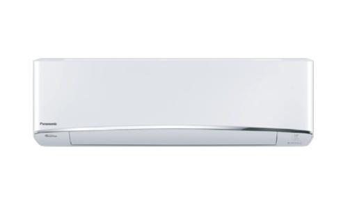 Điều hòa Panasonic Inverter 12.000 BTU 1 chiều CS/CU-U12TKH-8