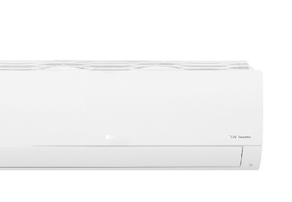 Điều hòa LG Inverter 24.000 BTU 2 chiều B24END