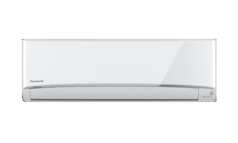 Điều hòa Panasonic Inverter 9.000 BTU 2 chiều CS/CU-YZ9UKH-8